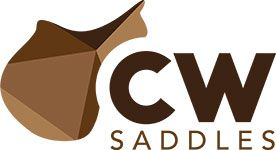 CW Saddles
